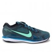 Tênis Nike Air Zoom Vapor Pro HC - Verde