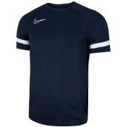Camiseta Nike Dri-FIT Academy - Azul