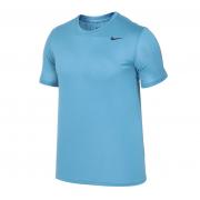 Camiseta Nike Dri-FIT Legend 2.0 - Azul