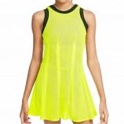 Vestido NikeCourt Dri-FIT Naomi Osaka