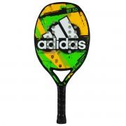 Raquete Adidas Beach Tennis BT 3.0