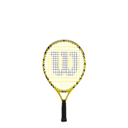 Raquete de Tênis Wilson Minions 19