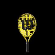 Raquete de Tênis Wilson Minions 21