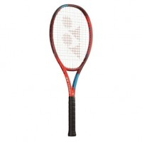 Raquete de Tênis Yonex Vcore 100 - 2021