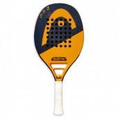 Raquete Head Beach Tennis Duo Pro