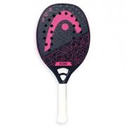 Raquete Head Beach Tennis Icon