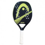 Raquete Head Beach Tennis Razor