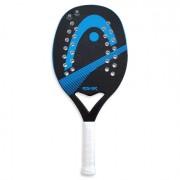 Raquete Head Beach Tennis Rover
