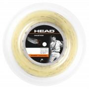 Rolo de Corda Head Master - 15