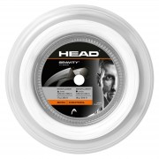Rolo de Corda Head Gravity - 17