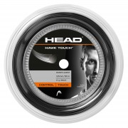 Rolo de Corda Head Hawk Touch - 17