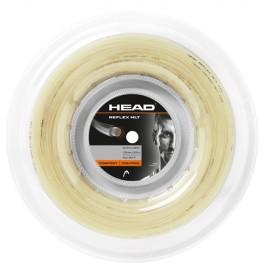 Rolo de Corda Head Reflex - 16