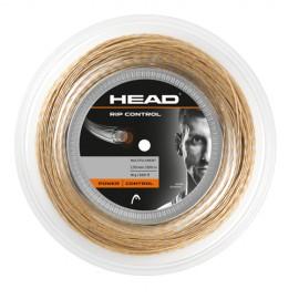 Rolo de Corda Head Rip Control - 16