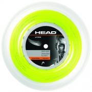 Rolo de Corda Head LYNX - 17