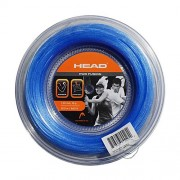 Rolo de Corda Head Power Fusion Azul - 16