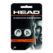 Antivibrador Head Djokovic - 2Und