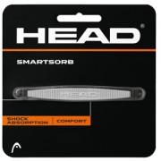 Antivibrador Head Smartsorb - CODIGO OT