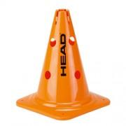 Kit Balizador Big Cones - 6 unidades