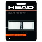 Cushion Grip Head HydroSorb Pro - Branco
