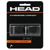 Cushion Grip Head HydroSorb Comfort