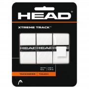 Overgrip Head Xtreme Track Branco - 3Und