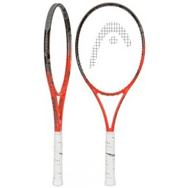 Raquete de Tenis Head Youtek IG Radical MP