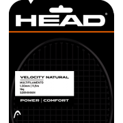 Set Head DLD de Corda Velocity MLT 17 - Natural