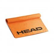 Toalha Head Microfibra - Laranja
