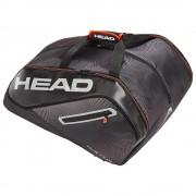 Raqueteira de Padel Head Tour Team Monstercombi New