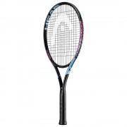 Raquete de Tênis Head Challenge Lite NEW- Rosa