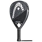 Raquete de Padel Head Graphene 360 Alpha Elite