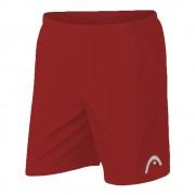 Shorts Head Sauipe Masculina - Vermelho