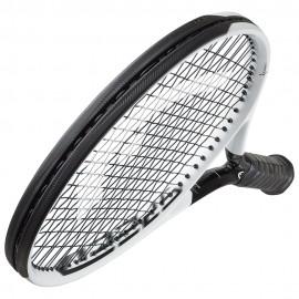 Raquete de Tênis Head Graphene 360+ Speed MP