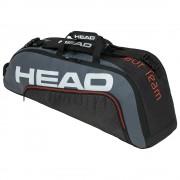 Raqueteira Head Tour Team 6R Combi New - Preta