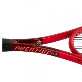 Raquete de Tênis Head Graphene 360+ Prestige MID