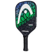 Raquete de PickleBall Head Radical Pro